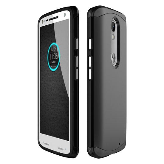 Motorola-Droid-Turbo-2-accessories-5.jpg