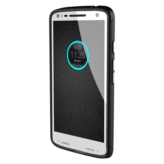 Motorola-Droid-Turbo-2-accessories-6.jpg