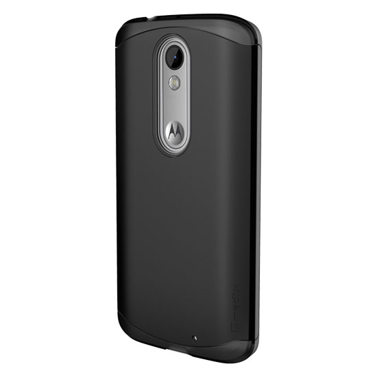 Motorola-Droid-Turbo-2-accessories-7.jpg