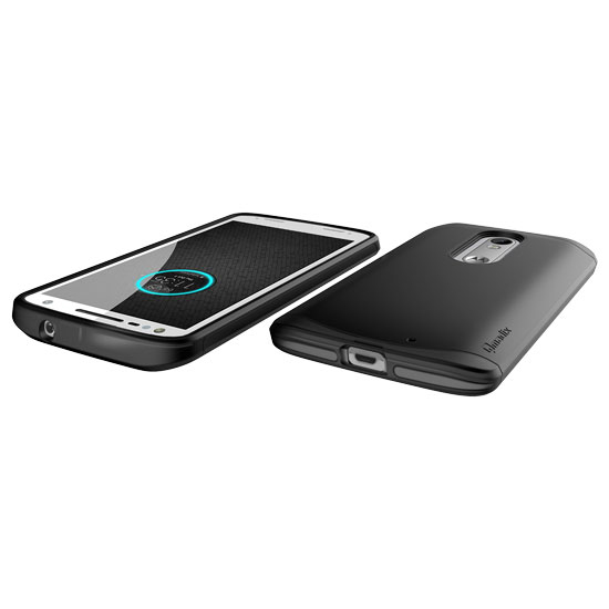 Motorola-Droid-Turbo-2-accessories-8.jpg