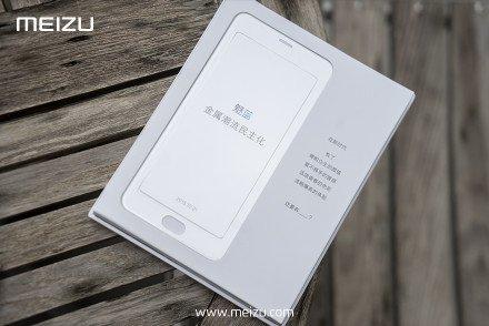 New-Meizu-phablet-6.jpg