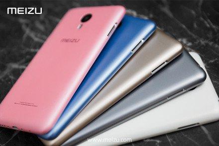 New-Meizu-phablet.jpg