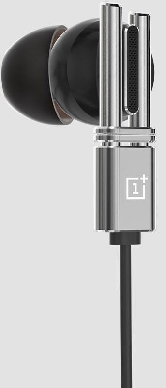 OnePlus-Icons-12.jpg