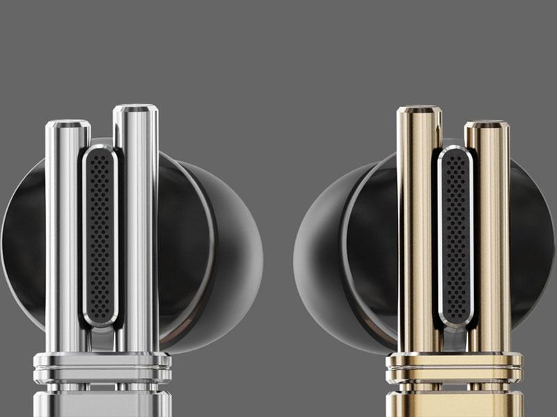 OnePlus-Icons-2