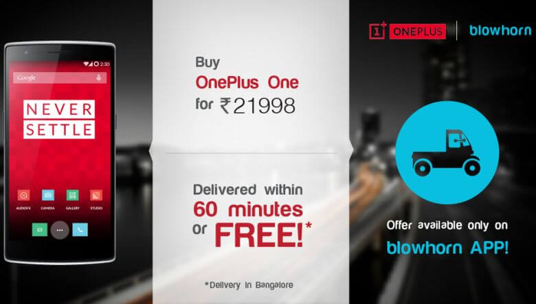 OnePlus-One-Indian-offer