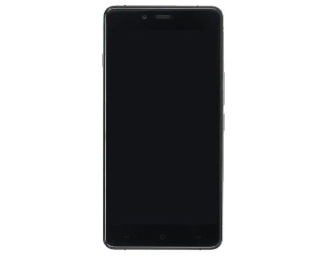 OnePlus-X-teaser-soon-01.jpg