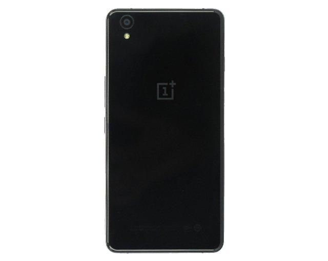 OnePlus-X-teaser-soon-02.jpg