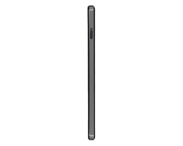 OnePlus-X-teaser-soon-03.jpg