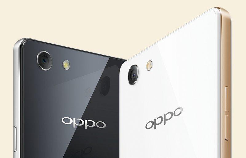 Oppo-Neo-7-6.jpg