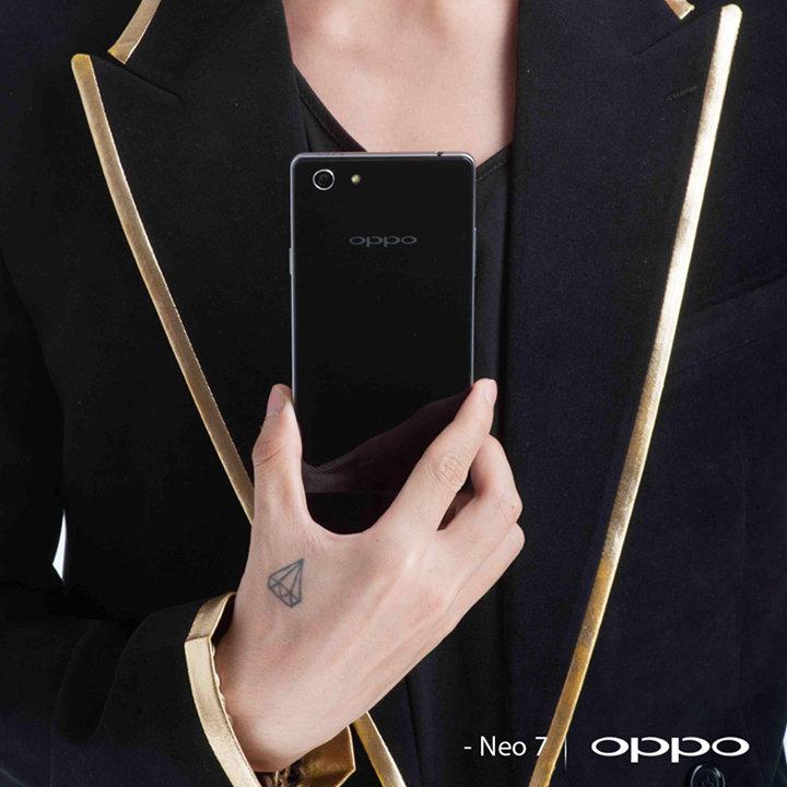 Oppo-Neo-7.jpg.jpg