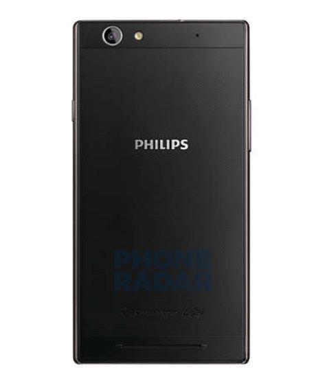 Philips-Sapphire-S616.jpg.jpg