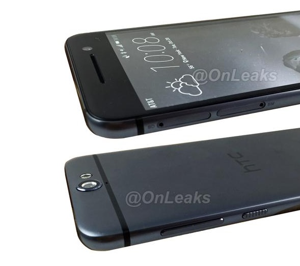 Pictures-of-an-HTC-One-A9-dummy-unit-leak3.jpg
