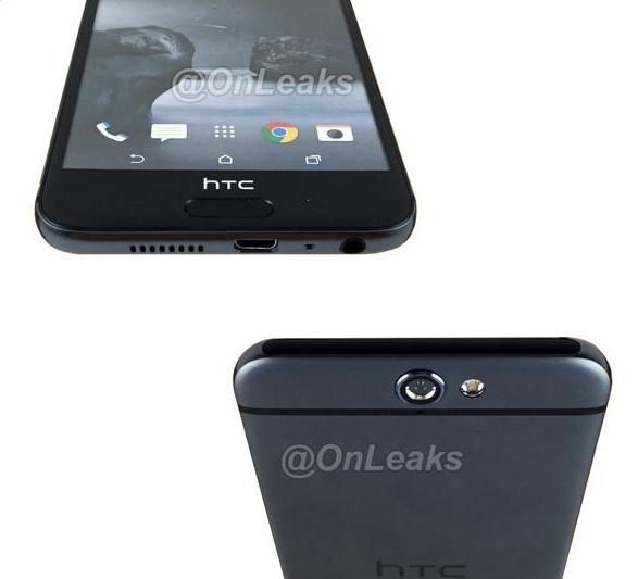 Pictures-of-an-HTC-One-A9-dummy-unit-leak4.jpg