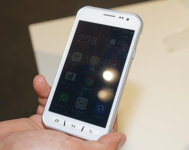 Samsung-Galaxy-Active-Neo-4.jpg
