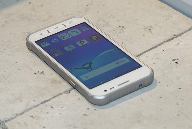 Samsung-Galaxy-Active-Neo-5.jpg