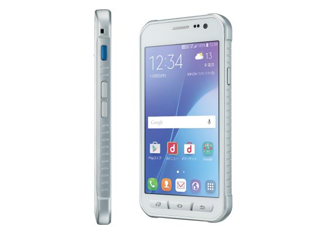 Samsung-Galaxy-Active-Neo.jpg-5.png