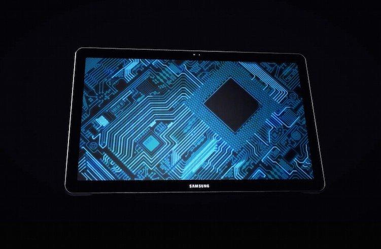 Samsung-Galaxy-View-1-751x490.jpg