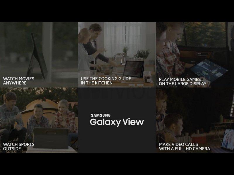 Samsung-Galaxy-View-k-1024x768.jpg