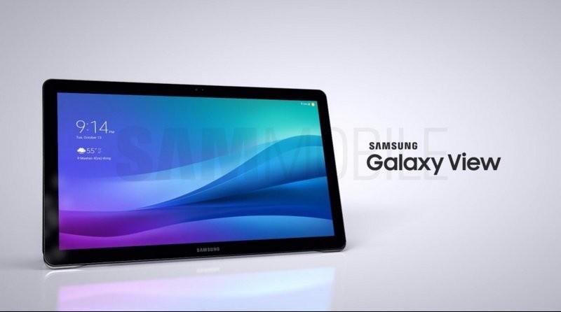Samsung-Galaxy-View-l-1024x768