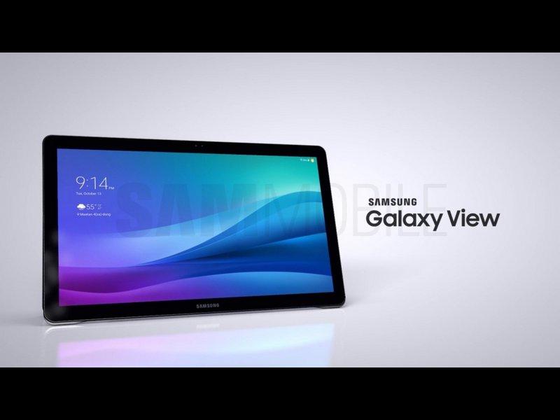 Samsung-Galaxy-View-l-1024x768.jpg