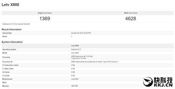 Snapdragon-810-chipset-driving-a-LeTV-handset.jpg.jpg