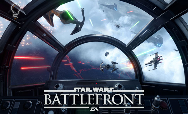 Stars-Wars-Battlefront