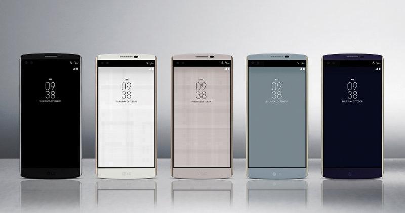 The-LG-V10-is-now-official.jpg.jpg