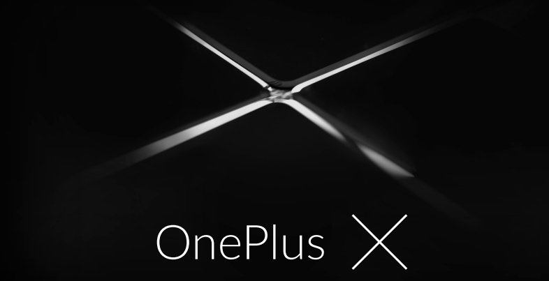 The-OnePlux-X-is-a-5-handset-much-smaller-than-the-5.5-OnePlus-2.jpg