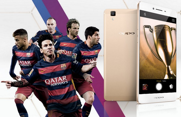 The-Oppo-R7s-barcelona