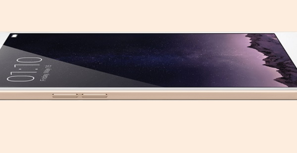 The-Oppo-R7s-front