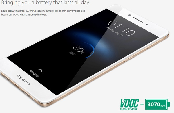 The-Oppo-R7s-quick-charge.jpg
