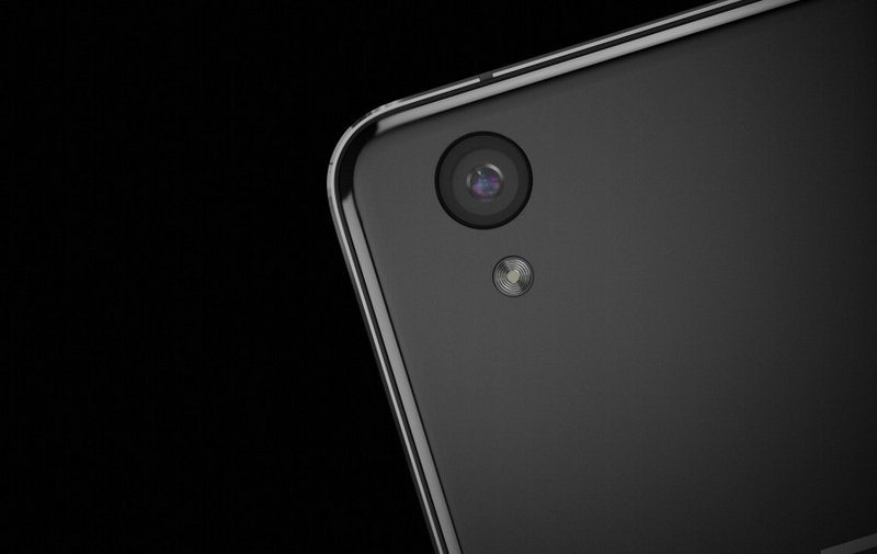 The-main-camera-is-a-13-megapixel-unit-with-f2.2-lens.jpg