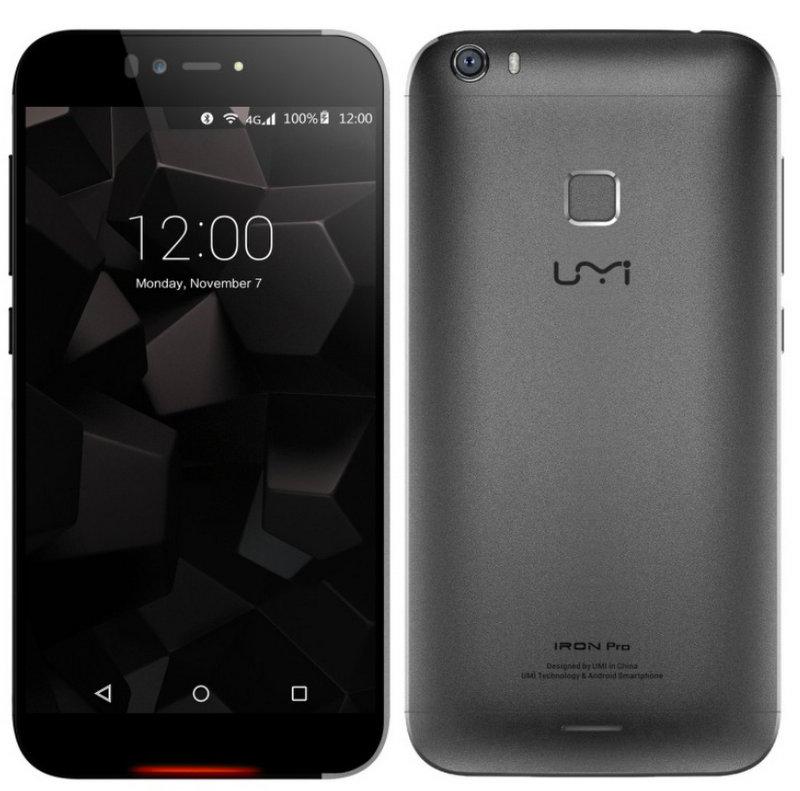 Umi-Iron-Pro-4-.jpg