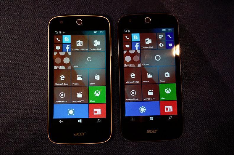 Windows-10-Mobile-event-is-held-in-Japan.jpg-7.jpg