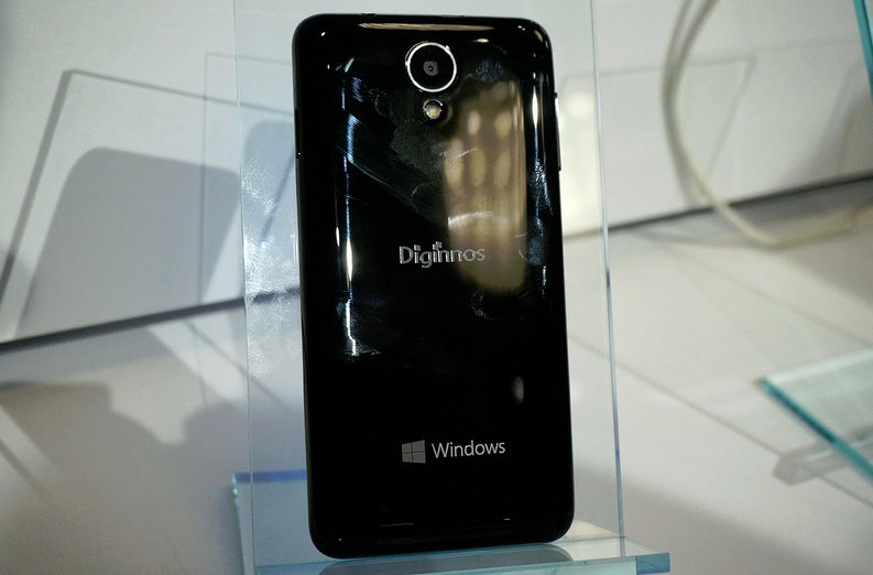 Windows-10-Mobile-event-is-held-in-Japan.jpg.jpg