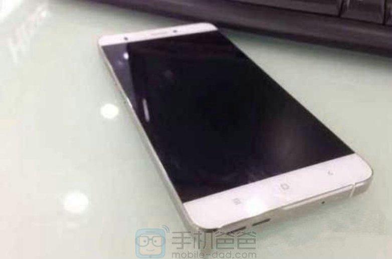 Xiaomi-Mi-5-leak_21-w782.jpg