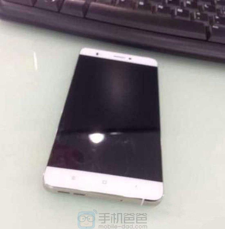 Xiaomi-Mi-5-leak_22-w782.jpg