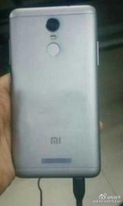 Xiaomi-Redmi-note-2-Pro-1