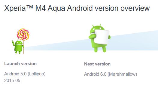 Xperia-M4-Aqua-Android-6.0-Marshmallow.png