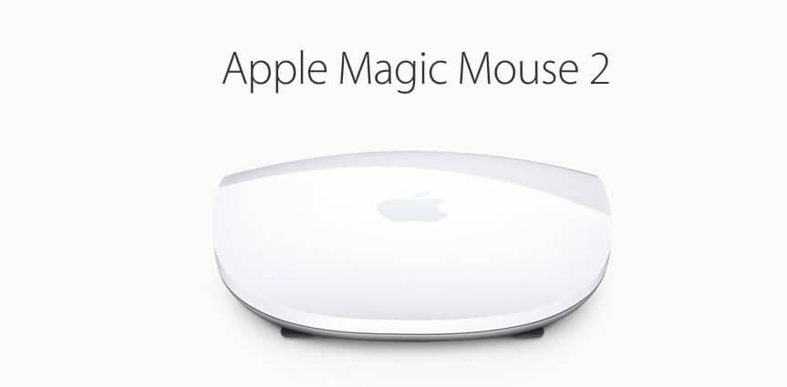 apple-rato-2.jpg