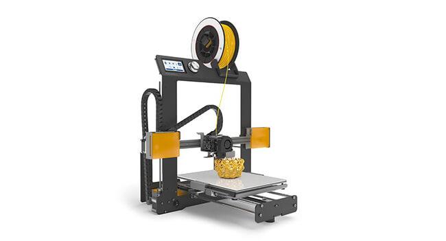bq-impressora-3d.jpg