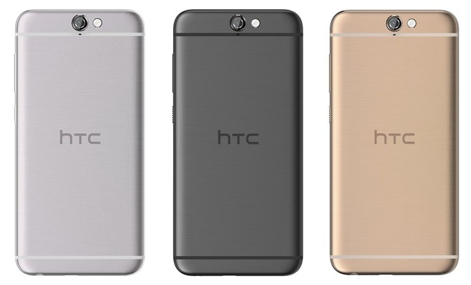 htc-one-a9-header.jpg