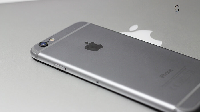 iPhone 4gn 3