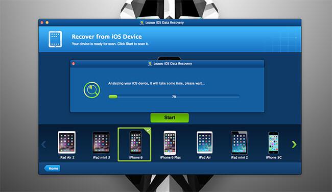 iPhone data rec3