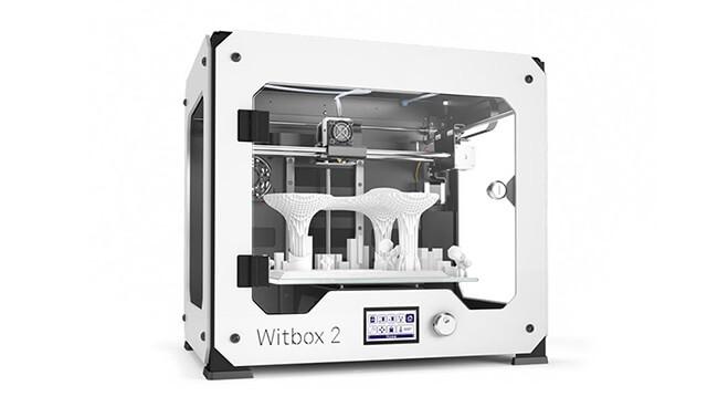 impressora-3d-bq.jpg