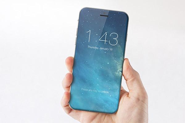 iphone7concept