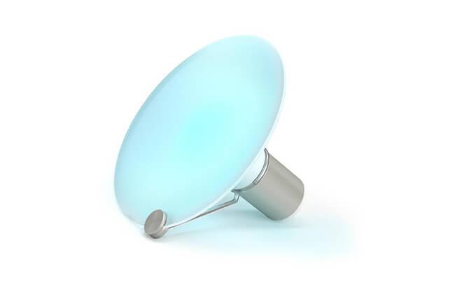 lampada-bq.jpg