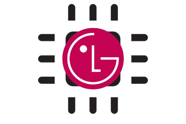 lg chip