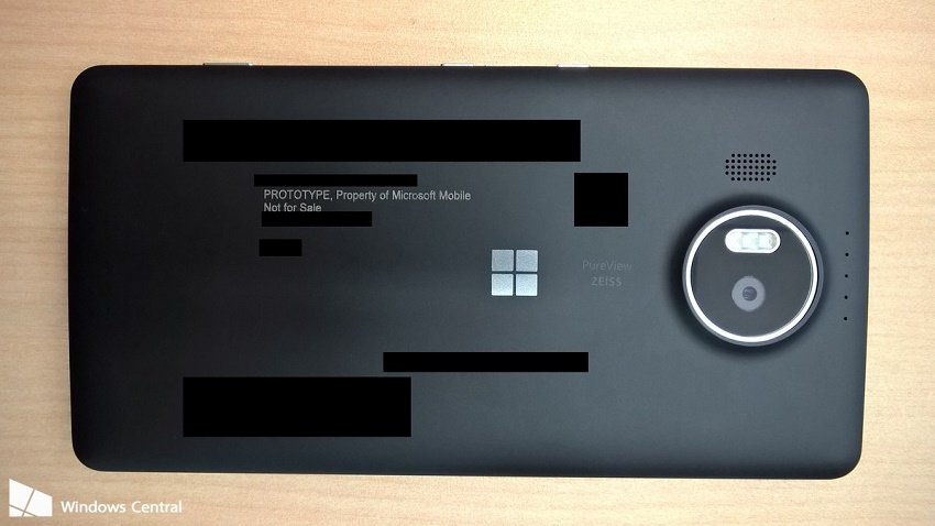 lumia-950-xl-back.jpg