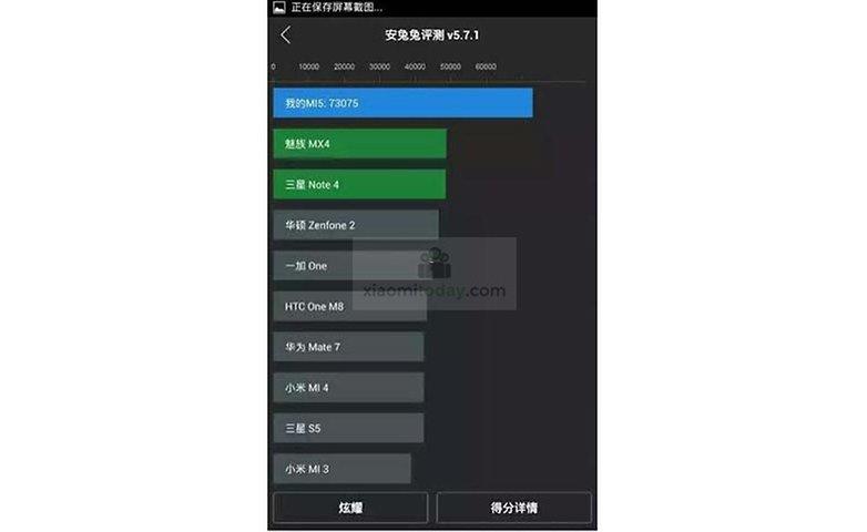 mi5-xiaomi-benchmark-w782.jpg